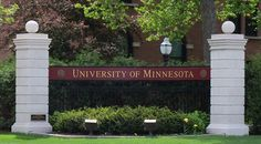 University of Minnesota Broke State Law Buying Aborted Baby Parts From Abortion Clinic