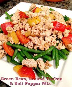 Clean Healthy recipes
