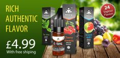 www.debangstix.com  Order now your E cig