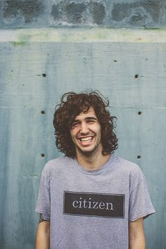 Dan Lambton- Real Friends