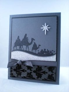 SFF 122311 by pdncurrier - Cards and Paper Crafts at Splitcoaststampers