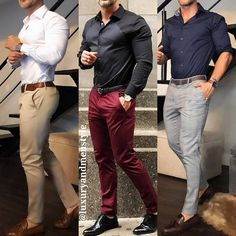 Best Outfit for Men in Blue. new fashion Simple style Grey top instead of blue and black belt and shoes instead of brown Black jeans with blue shirt Needs different belt imo Ideas for moda hombre casual outfits belts Discover plus size clothing for men at Indian Men Fashion, Mens Fashion Wear, Suit Fashion, Fashion Guide, Boy Fashion, Fashion Rings, Fashion Boots, Trendy Fashion, Latest Fashion