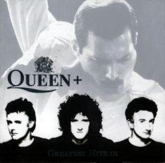 Queen ★