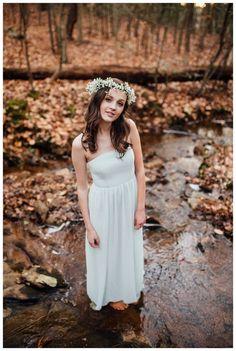 Senior, Virginia, Portrait and wedding photographer, Farmville photographer, Richmond photographer,  Amelia photographer,_0039.jpg