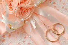 Resultado de imagem para cartão de felicitações pelo casamento