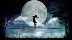 Moon Moon, Moon Art, Blue Moon, Dark Moon, Illustration Inspiration, Moon Dance, Virgo Moon, Moon Magic, Moon Lovers