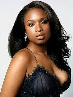 And why Jennifer Hudson net worth is so massive? Jennifer Hudson net worth is definitely at the very top level among other celebrities, yet why? Jennifer Hudson, Kate Hudson, Black Girls Rock, Black Celebrities, Celebs, Beautiful Black Women, Beautiful People, Hot Black Women, Black Actresses