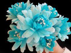 İpek Kozasından Gelin Çiçeği Sipariş vermek için: www.ipekelsanatlari.com-info@ipekelsanatlari.com Bridal Flower made of silk cocoon Buy it Online! www.ipekelsanatlari.com-info@ipekelsanatlari.com WhatsApp: 05363642162 #ipek #koza #cicek #ipekbocegi #gelincicegi #dugun #nisan #ceyiz #aksesuar #moda #gelinmodasi #tasarim #wedding #silk #cocoon #bridal #flower #handmade #crafts #doityourself #diycrafts #design #fashion #accessories