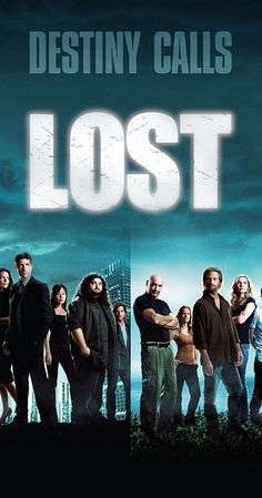 Created by J.J. Abrams, Jeffrey Lieber, Damon Lindelof.  With Naveen Andrews, Matthew Fox, Jorge Garcia, Josh Holloway. The survivors of a plane crash are forced to work together in order to survive on a seemingly deserted tropical island.