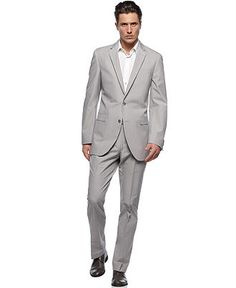 1000 Ideas About Suit Separates On Pinterest Fitted