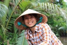 Vietnam Rundreisen und Hotels - Jetzt Urlaub buchen! |Tai Pan Bamboo Village, Vietnam Hotels, Mekong Delta, Beach Boutique, Hoi An, Angkor Wat, Ho Chi Minh City, Da Nang, Hanoi