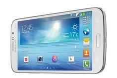 "Samsung Galaxy Mega I9152 5.8"" I Jual Samsung Galaxy Mega I9152 - http://tabletjogja.com/harga/jual-samsung-galaxy-mega-i9152-58-jual-samsung-galaxy-mega-i9152/?Samsung+Galaxy+Mega+I9152+5.8%22+I+Jual+Samsung+Galaxy+Mega+I9152"