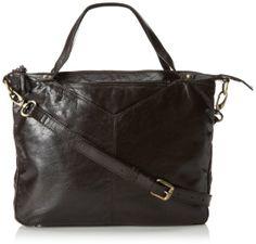 Latico Katia Cross Body Bag