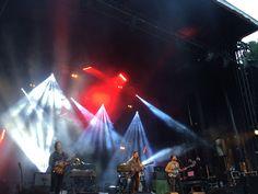 Jacco Gardner - Paris International Festival Of Psychedelic Music - 19 juin