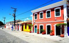 O que fazer em Porto Seguro: dicas para curtir esse destino o ano todo Voyage, Tips, Destinations