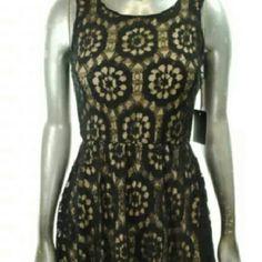 Beautiful Dress New with tags in sizes s, m , l Urban Hearts Dresses Mini