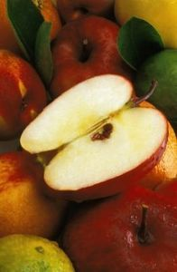How to Grow Apple Trees From Seeds thumbnail