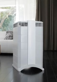56 Best Air Cleaners For Smokers images in 2019 | Air