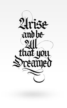 Flyleaf - Arise | the meaning behind the tattoo on my arm.