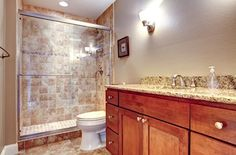 At Stephens, we offer quality bathroom plumbing services for your South Bay or Orange County home, including toilet, sink, and shower repairs & installation. Shower Repair, Bathroom Plumbing, Heating And Air Conditioning, Tub, Sink, Home Decor, Sink Tops, Homemade Home Decor, Bath Tub