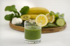 Чудо еда: 15 щелочных продуктов, спасающих отлишнего веса, инфаркта идаже рака
