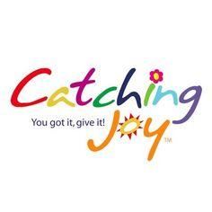Catching Joy (@CatchingJoy) | Twitter