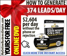 """""""How You Can Earn Upwards Of $2,604.54 While You Sleep At Night, Create Over 23 Different Income Streams, And Recruit WITHOUT Ever Having To Cold Call...""""    http://internetmarketingadvicev.com/mobe.html/"""