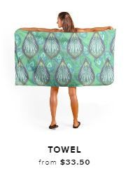 PEACOCK MIX.  by SANA90 TOWELS Bassinet, Peacock, Towels, Holiday, Image, Home Decor, Art, Art Background, Crib