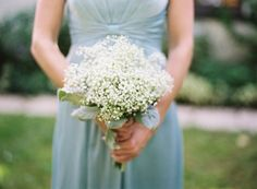 Google Image Result for http://cdn.somethingturquoise.com/wp-content/uploads/2012/09/ST_Babys_Breath_Bouquet.jpg