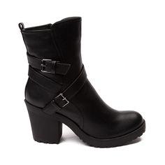 Womens SHI by Journeys Blast Boot