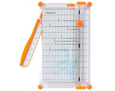 "SureCut™ Deluxe Craft Paper Trimmer (12"") / Products - Buy Online (Price $31.79) 