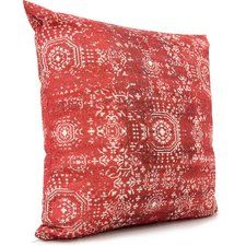 Bohemian Decorative Pillows You'll Love | Wayfair