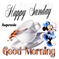 Best Good Morning Sunday Images! Always Updated Images! Good Morning Sunday Images, Good Morning God Quotes, Happy Sunday Quotes, I Thought Of You Today, Good Morning Beautiful Flowers, Quotes About God, First Love, Allah, Snoopy