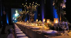 Artful Venues at the Portland Art Museum is the preferred event venue for Oregon's most prestigious weddings, corporate events, and social gatherings. Business Events, Corporate Events, Event Management Services, Meeting Venue, Promotional Events, Office Parties, Social Events, Event Styling, Event Venues