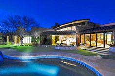 scotsdale arizona | ... Happy Valley Rd # 5 Scottsdale AZ 85255 | Scottsdale Arizona Houses