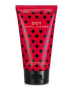Dot Fresh Shower Gel by Marc Jacobs Fragrance at Neiman Marcus.