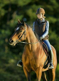 Two Strides Show Jumping Dreams Book 30