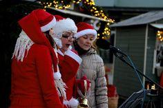 Christmas feeling   by Siniirr Christmas Feeling, Canada Goose Jackets, Winter Jackets, Kitty, Feelings, Fashion, Winter Coats, Little Kitty, Moda