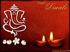Get great Collections of Happy Diwali Wishes, Happy Diwali Greetings Happy Diwali Quotes, Happy Diwali Images, Happy Diwali Wallpaper and more.