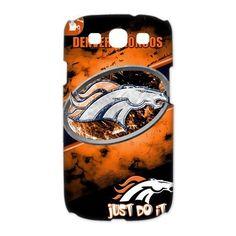 Custombox Denver Broncos Samsung Galaxy S3 I9300 Case Hard Case Plastic Hard Phone Case-Samsung Galaxy S3-DF01103, http://www.amazon.com/dp/B00BJES0T4/ref=cm_sw_r_pi_awd_zA0nsb0M2C9DR