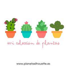 Plantas-Previsualizacion
