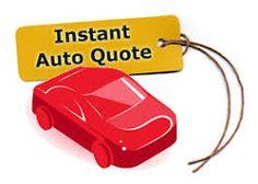 #auto_insurance_quotes,  #cheap_car_insurance,  #cheap_auto_insurance,  #auto_insurance_Quotes, #car_insurance_companies,