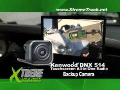 Car & Truck Accessories in Pittsburgh - Xtreme Truck | Xtreme Car ...