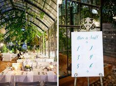 Darling Delft Babylonstoren Wedding by Moira West {Lindi & Morgan} | SouthBound Bride