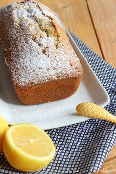 Cake citron pavot (2)