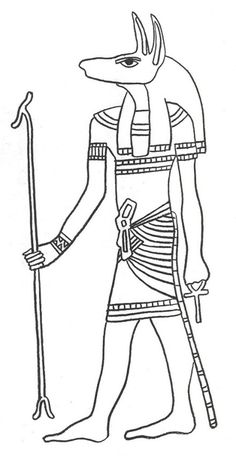 egyptian gods and goddesses coloring pages isis egyptian goddess coloring pages hellokidscom egyptian gods goddesses pages coloring and. Egyptian Mythology, Egyptian Goddess, Ancient Egyptian Art, Egyptian Pyramid, Anubis, Ancient Egypt Activities, Egypt Crafts, Egyptian Party, Mode Costume