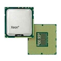 Buy Dell Intel Xeon Processor in chennai and hyderabadwith affordable price. For more details contact Intel Xeon Processor, BFCT processor hyderabad, dell server accessories price list in hyderabad. Quad, Keyboard Keys, Dell Laptops, Intel Processors, Cool Tech, Cloud Computing, Threading, Chennai, Hyderabad