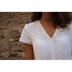 Tienda multimarca online de moda hecha en España - Bluepopelina.com