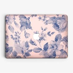 Macbook Air 11 Case, Macbook Pro, Laptop Hard Case, Mac Laptop, Iphone 7 Plus Cases, Phone Cases, Art Case, Apple Logo, Texture Art