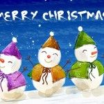 Merry Christmas 2015 Images, Wallpapers – Merry Christmas Designs - http://www.newyear2016-wishes.com/merry-christmas-2015-images-wallpapers-merry-christmas-designs/